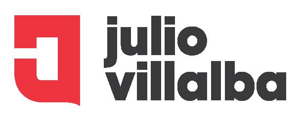 Julio Villalba's Portfolio